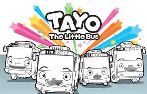 tayo bus s1 hd android apps amp games brothersoft