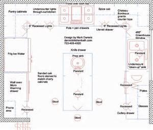 Kitchen Design Planner Free by 3d Kitchen Planner Kitchen And Dining