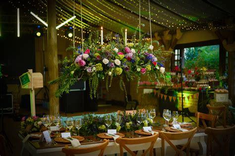 decoracion bodas vintage boda y sergio doce bodas