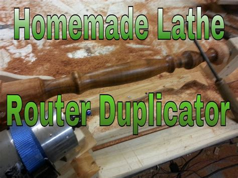 plans simple wood lathe projects  outdoor