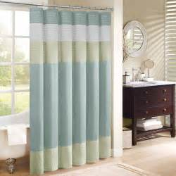 bathroom decorating ideas shower curtain best
