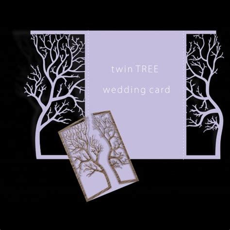 pattern cutter salary 194 best laser cut wedding invites and more images on