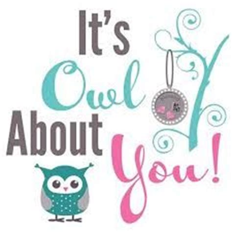 Origami Owl Logo - 1000 images about origami owl fb covers on