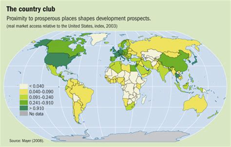 finance development december 2008 the economic geography of economic geography economic geography journal japaneseclass jp