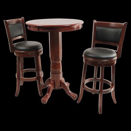boraam augusta 29 in swivel bar stool contemporary bar stools and counter stools by hayneedle augusta swivel 29 quot barstool wood boraam target