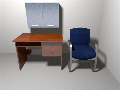 Model Dan Kursi Belajar model dan harga meja belajar anak furniture mebel