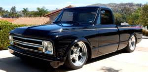 chevy c10 bed custom truck cars