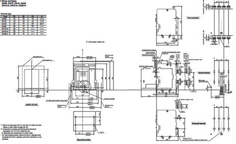 l t acb wiring diagram new wiring diagram 2018