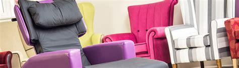 sedie relax per anziani poltrone per anziani in vendita poltrona anziani
