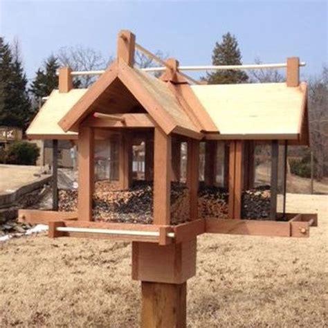 creative ideas   diy bird feeder   home