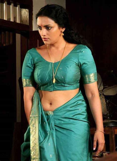 malayalam film actress hot photo gallery best hot navel pics of malayalam actress best images