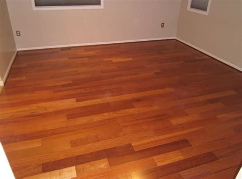 hardwood flooring installation birmingham al home flooring ideas