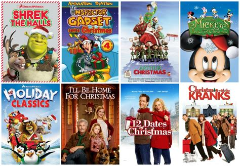 christmas movies on netflix occupied netflix autos post
