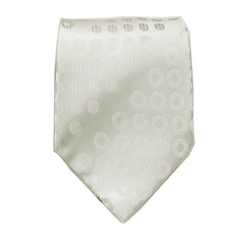 Plaid Neck Tie white plaid neck tie shop mens ties ties