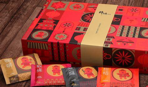 new year cookies hong kong updated hong kong cookies to shopandbox for new