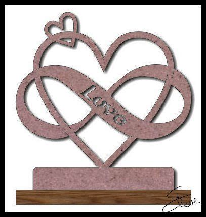 heart pattern for scroll saw pinterest the world s catalog of ideas