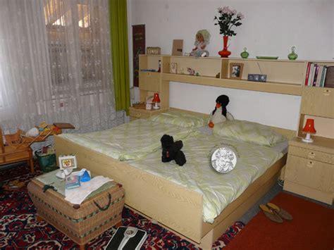 schlafzimmer 80er schlafzimmer und kinderzimmer aus der ddr virtuelles