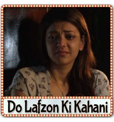 download mp3 from do lafzon ki kahani ankhiyan karaoke do lafzon ki kahani karaoke