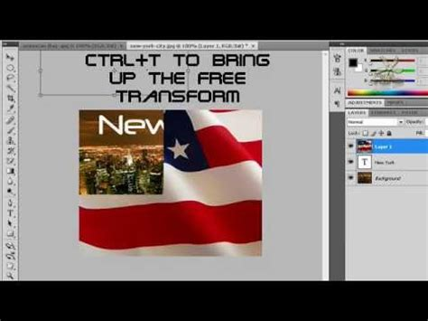 pattern maker photoshop cs4 photoshop cs4 tutorial how to make an image inside a text