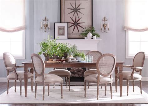 Dining Room Furniture Ethan Allen Best 25 Ethan Allen Dining Ideas On Living Room Ideas Ethan Allen Living Room