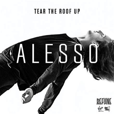 alesso album alesso tour dates concert tickets albums and songs