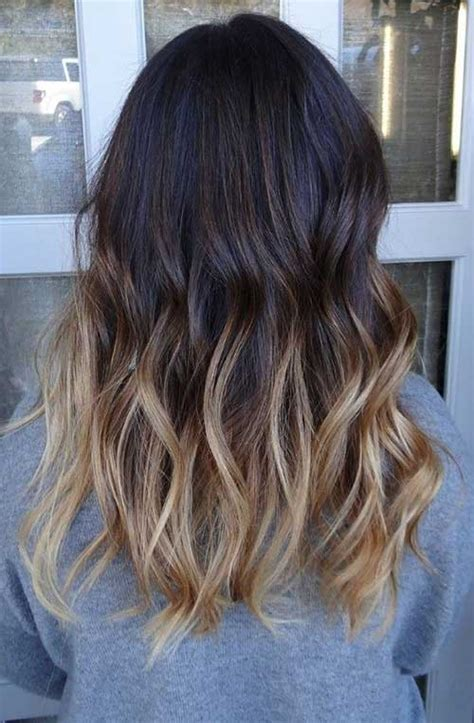 new haircut for long hair 2016 latest hairstyles for 2015 2016 hairstyles haircuts