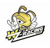 Stiker Racing  ClipArt Best