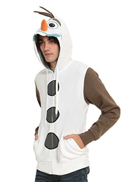 olaf costume olaf costume for adults for some warm olaf hugs