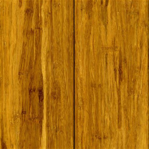 Fair Pacific Bamboo Flooring   TPM