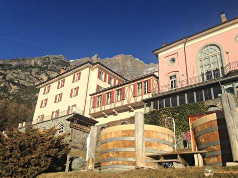 terme di bormio bagni nuovi prezzi bagni di bormio un paradiso termale tra le montagne
