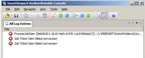 logging console how to troubleshoot with logging console dcs tutorial