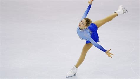 the importance of off ice jumps by figure skating coach a gif guide to figure skaters jumps at the olympics the