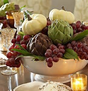 Thanksgiving Home Decorating Ideas by Thanksgiving Decorating Ideas Interior Design Ideas Home