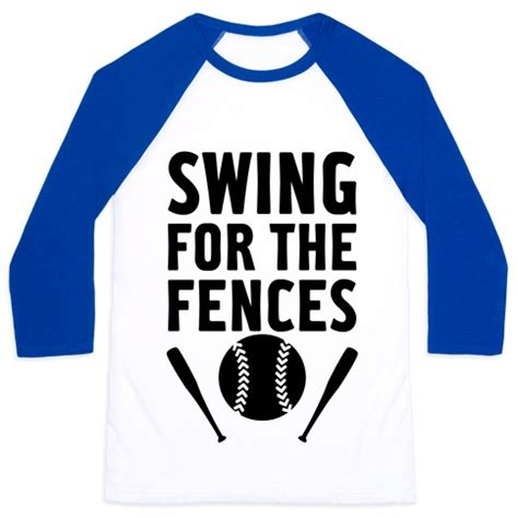 swinging for the fences swing for the fences t shirts tank tops sweatshirts