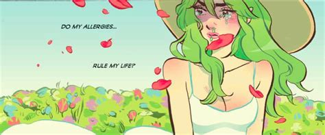 snotgirl volume 1 green hair don t care snotgirl vol 1 green hair don t care 171 shazam se