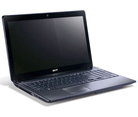 Laptop Acer Taiwan Acer Laptops Drivers Aspire 5738 Softprinter