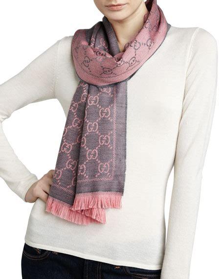 Tubifex Cacing Kering 5 G 330 gucci logo print wool scarf graphite pink neiman