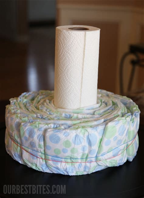 how to make cake centerpiece cake centerpieces on