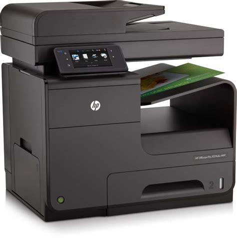 Hp Zu Pro business tintenstrahldrucker hp schaffen bis zu 70 seiten pro minute zdnet de