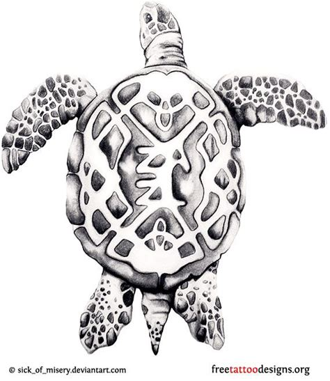 island turtle tattoo designs turtle design a turtle tattoos tattoos turtle