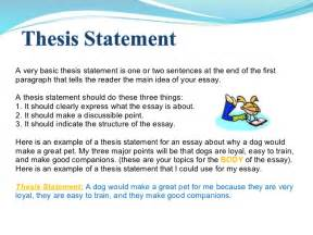 Writing An Essay Ppt by Essay Writing Power Point 1