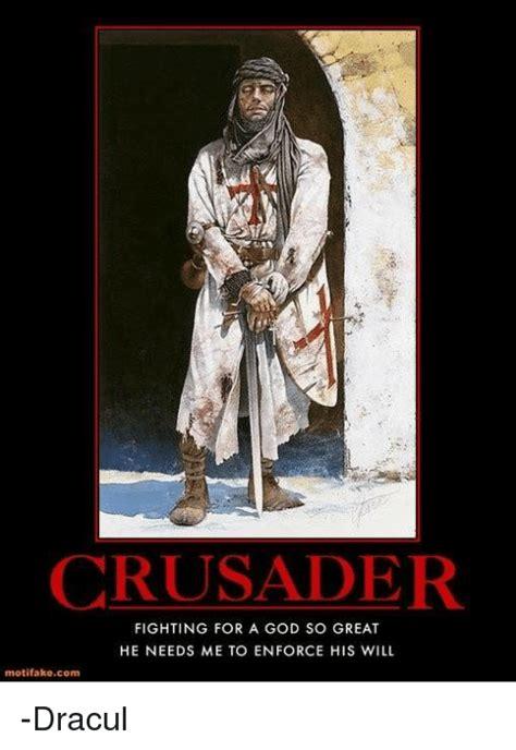 Crusades Memes - funny crusades memes of 2017 on sizzle crusading
