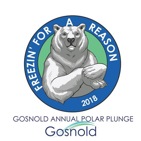 Gosnold Detox Falmouth by Gosnold To Host Polar Plunge To Benefit Addiction Programs