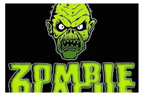 zombie mod 5.0 download