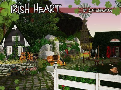 sims 3 backyard ideas 11 best sims 3 garden ideas images on pinterest backyard