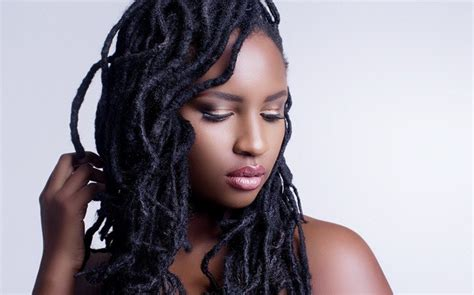 residue free shoo for dreadlocks south africa 13 natural tips on how to maintain dreadlocks by yourself