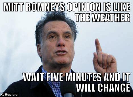 Romney Meme - image 374836 mitt romney know your meme
