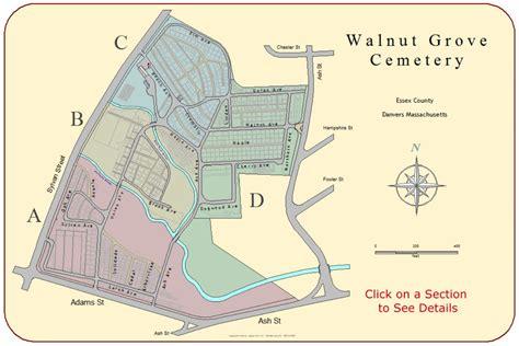 Essex County Nj Records 100 Map Of Essex County Nj Glen Ridge Essex Co Nj What Happened To