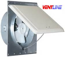 ventless bathroom fan with light central exhaust bathroom fansexhaust fans adjustable