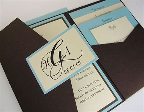 renaissance writings wedding invitations 10 best images about folder wedding invites on